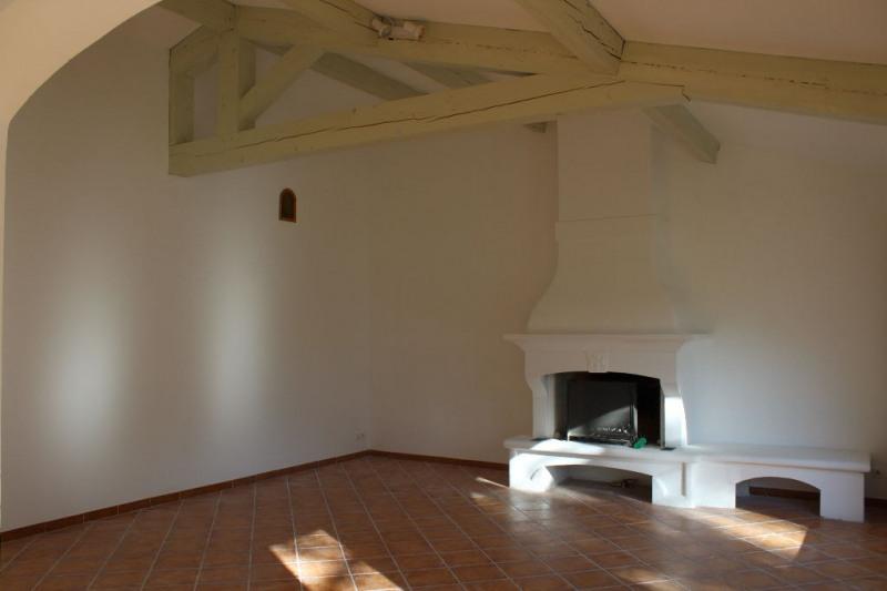 Affitto casa Venelles 2200€ +CH - Fotografia 12