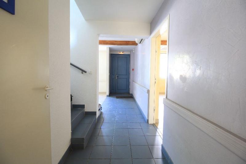 Produit d'investissement maison / villa Manduel 205000€ - Photo 11