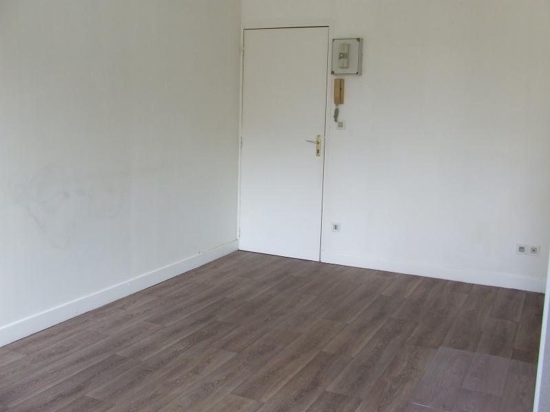 Rental apartment Hirson 400€ CC - Picture 2