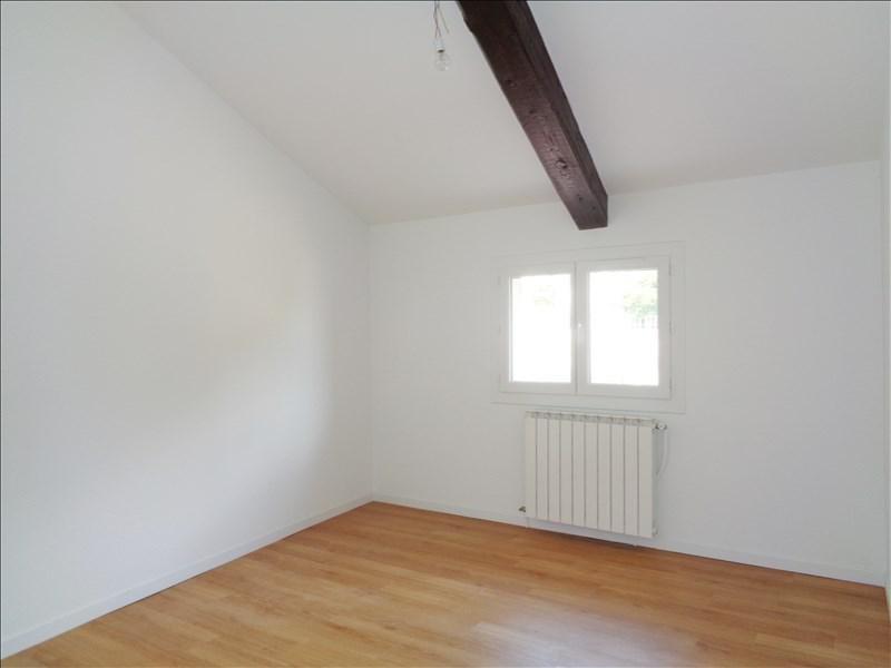 Rental apartment Toulon 620€ CC - Picture 4