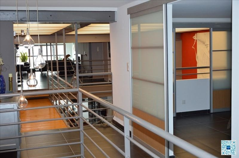 Deluxe sale loft/workshop/open plan Sete 625000€ - Picture 3
