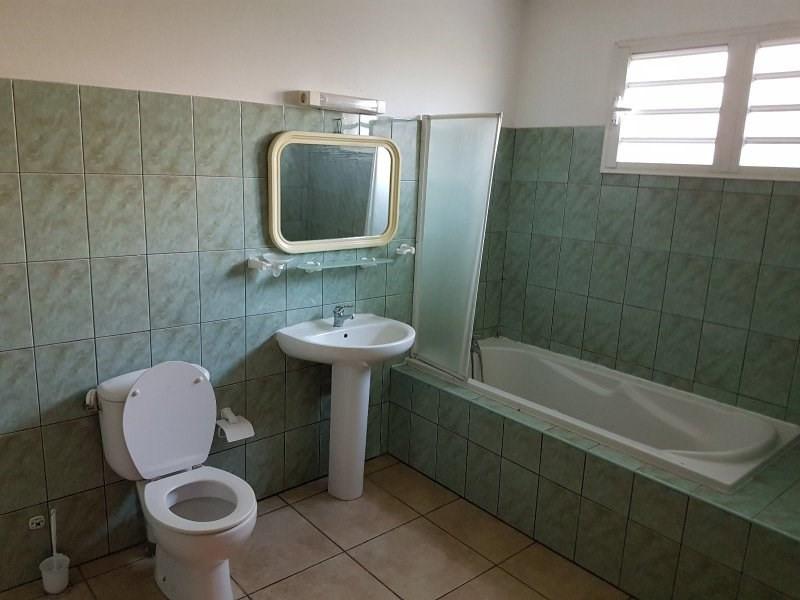 Vente maison / villa Le tampon 328500€ - Photo 13