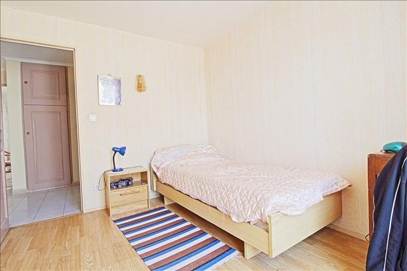Vente maison / villa Roissy-en-brie 242000€ - Photo 9