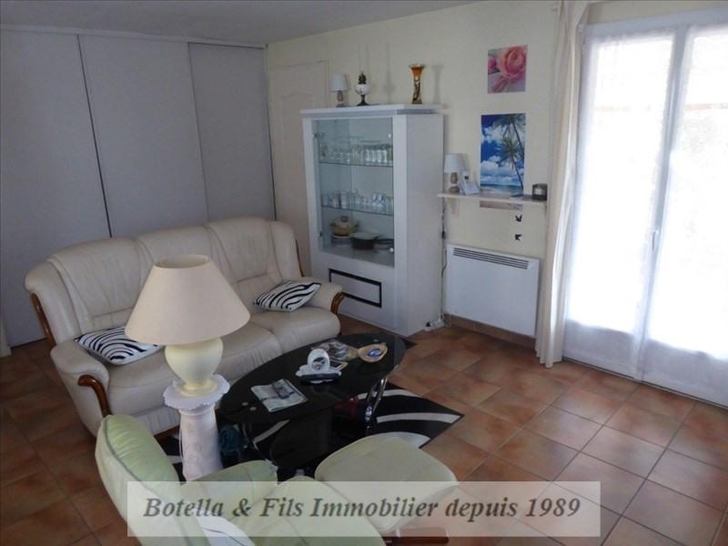 Vente maison / villa Vallon pont d arc 248800€ - Photo 11
