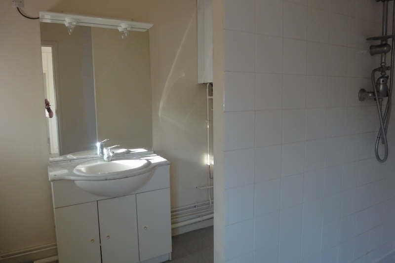 Location appartement Valence 460€ CC - Photo 5