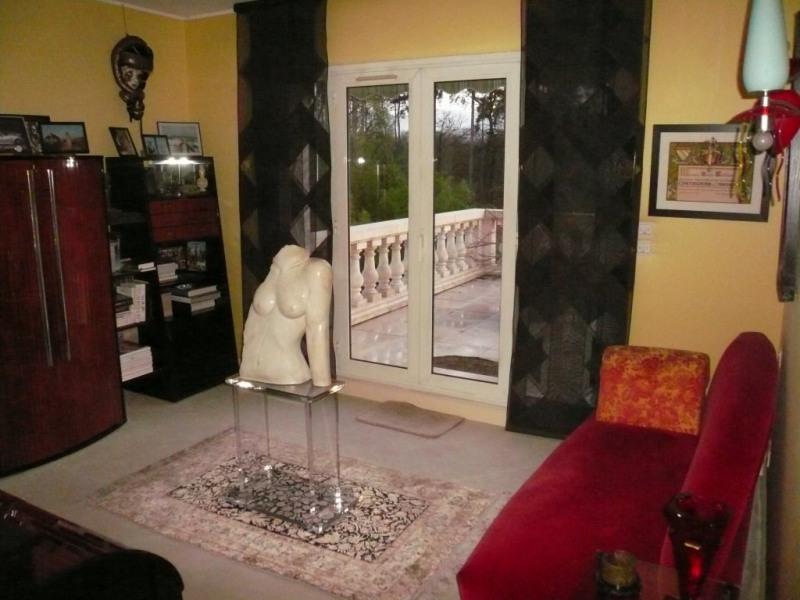 Vente de prestige maison / villa Fontenay-sous-bois 3585000€ - Photo 19