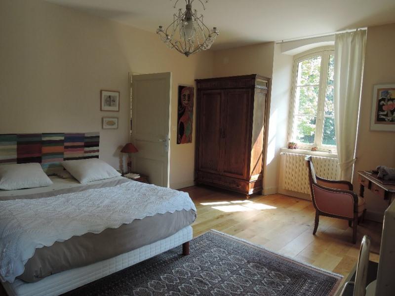 Vente maison / villa Bagneres de luchon 595000€ - Photo 8
