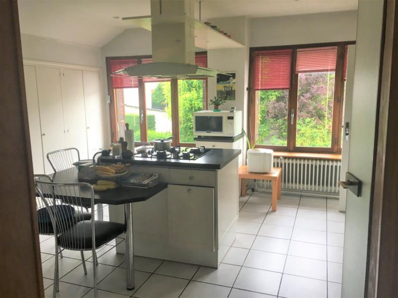 Vente maison / villa Saint-étienne 207000€ - Photo 2
