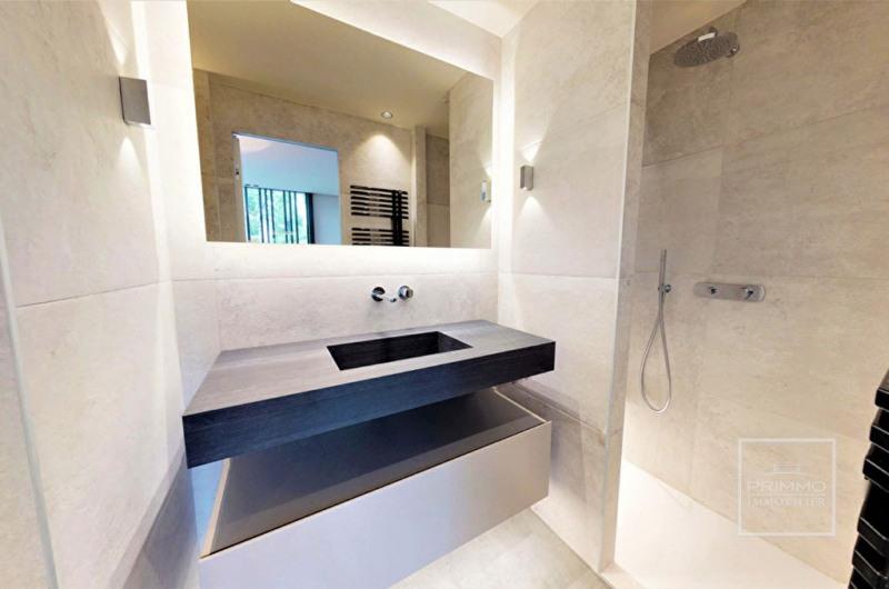 Vente de prestige maison / villa Saint didier au mont d or 2700000€ - Photo 15