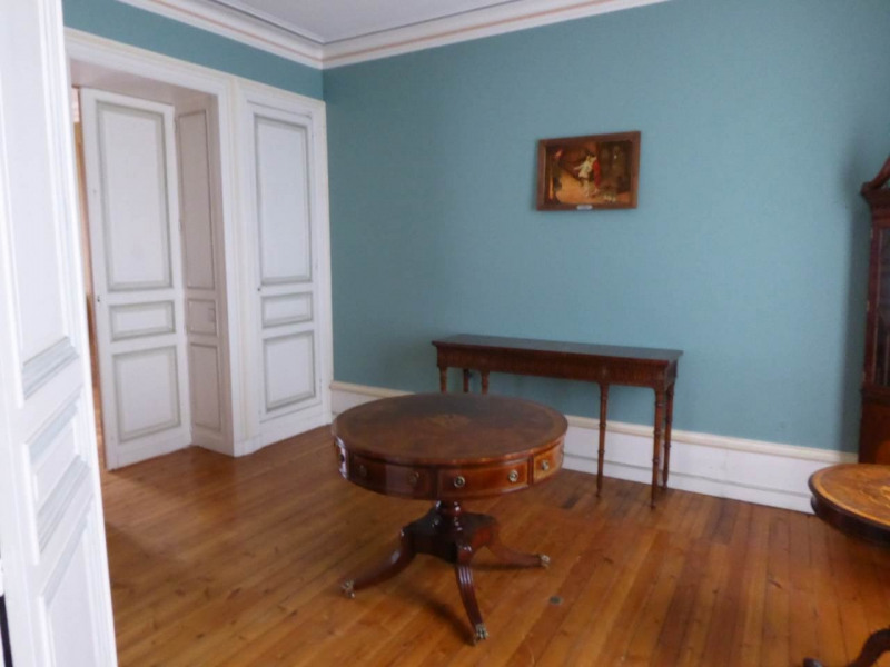 Deluxe sale house / villa Cognac 676000€ - Picture 16