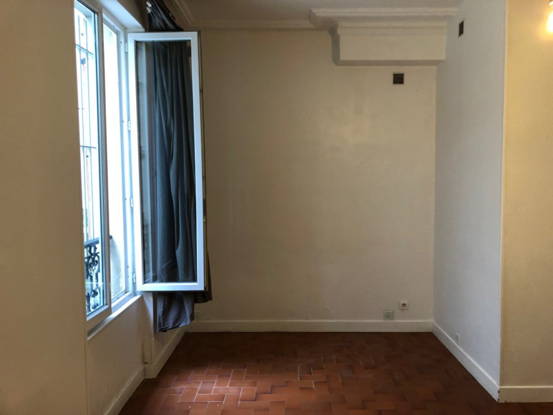 Vente appartement Paris 20ème 250 000€ - Photo 4
