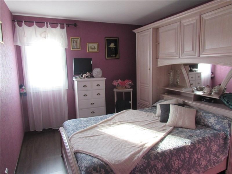 Venta  casa Beziers 158000€ - Fotografía 4