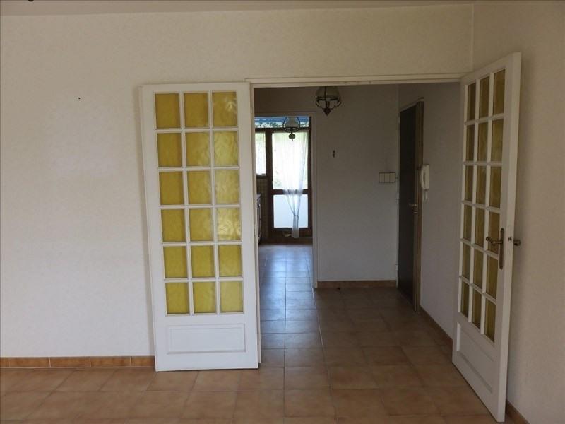 Sale apartment Marseille 12ème 185000€ - Picture 4