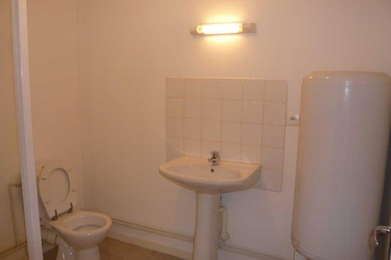 Location appartement Goderville 440€ CC - Photo 5