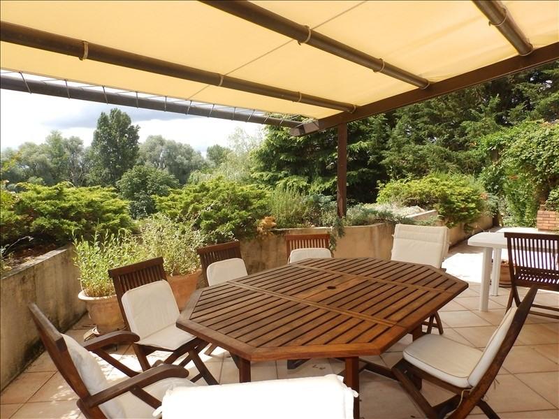 Vente maison / villa Avermes 359000€ - Photo 2