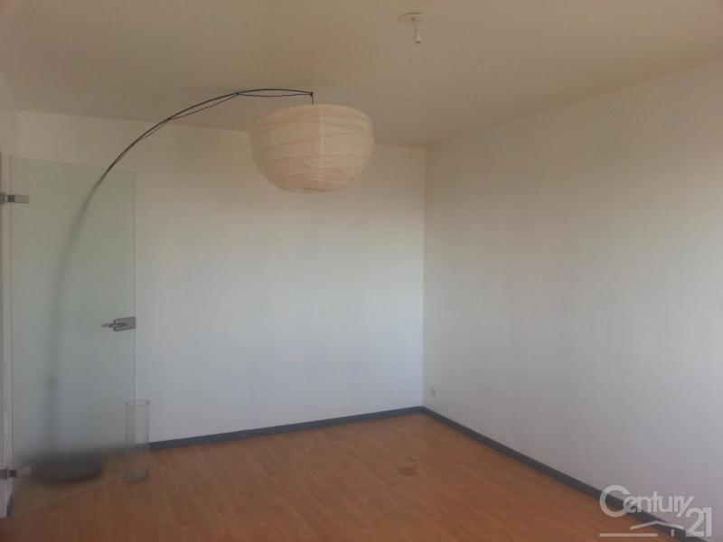 Locação apartamento Caen 595€ CC - Fotografia 2