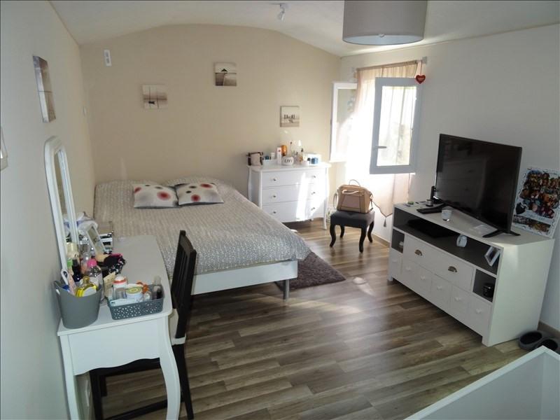 Sale house / villa St ouen l aumone 249500€ - Picture 7