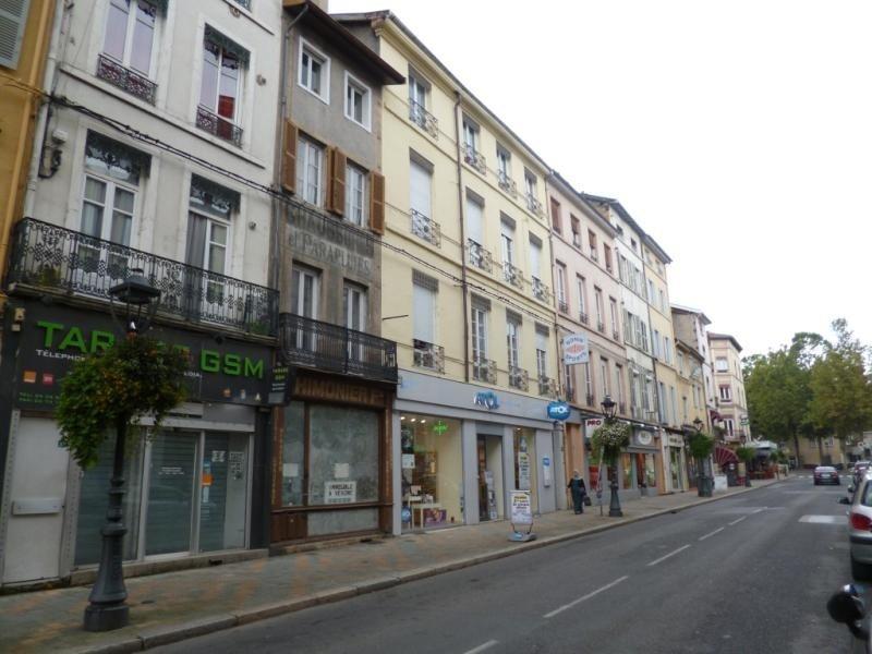 Location boutique Tarare 408€ CC - Photo 2
