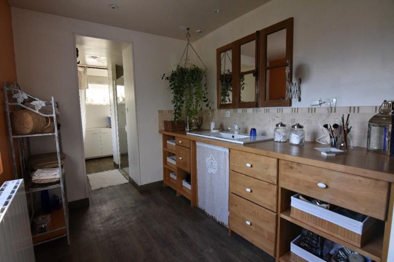 Sale house / villa Precy sur oise 339000€ - Picture 6