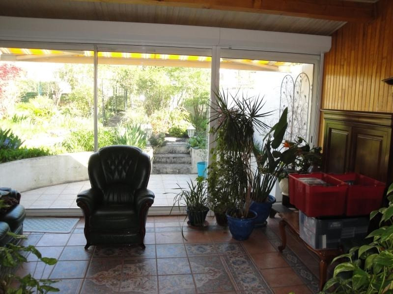 Vente maison / villa Niort 127 000€ - Photo 3