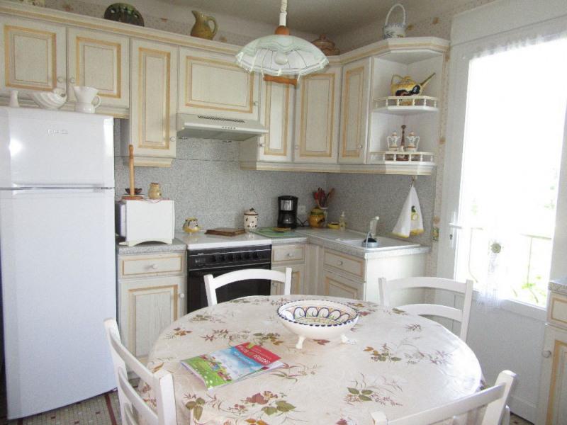 Sale house / villa Coulounieix chamiers 127200€ - Picture 5