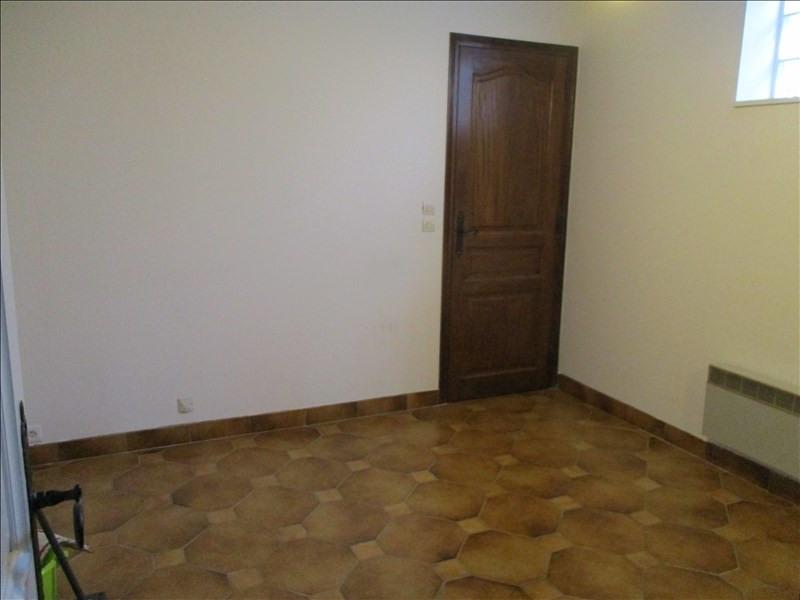 Sale house / villa Coubron 293000€ - Picture 7