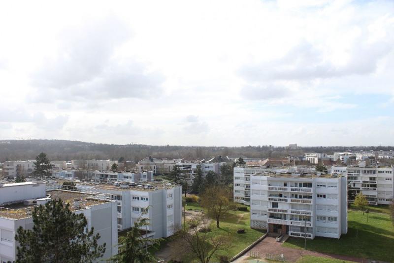 Sale apartment Meaux 142500€ - Picture 6