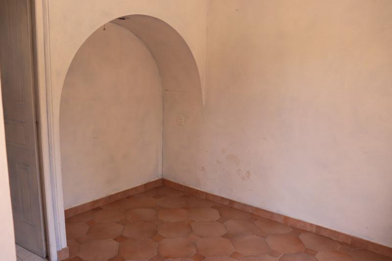 Rental house / villa Cavalaire sur mer 1900€ CC - Picture 16