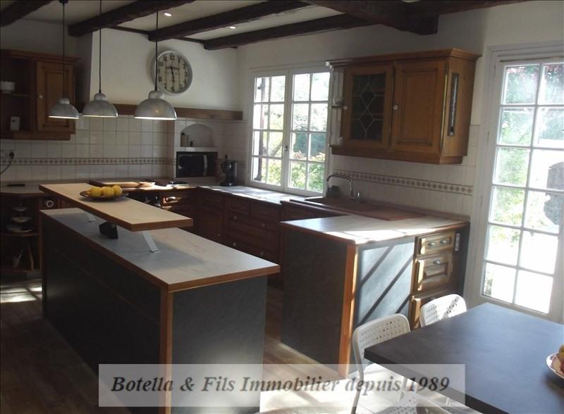 Immobile residenziali di prestigio casa Ales 650000€ - Fotografia 7