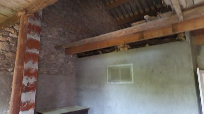 Vente maison / villa Saint-remèze 350000€ - Photo 12