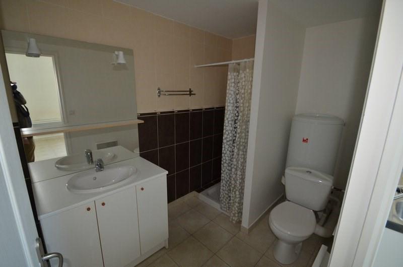 Location appartement St lo 293€ CC - Photo 3