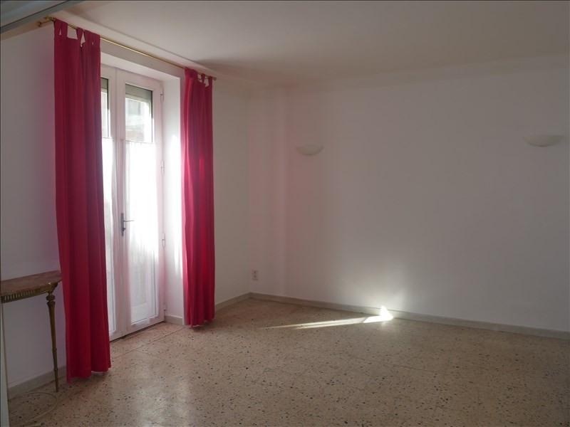 Vente immeuble Beziers 147500€ - Photo 8