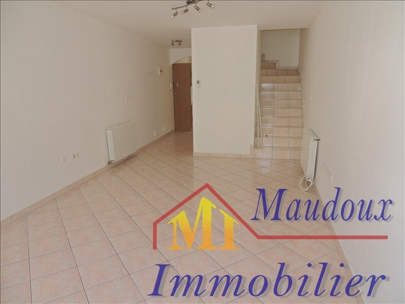 Sale house / villa Pont a mousson 159 586€ - Picture 1