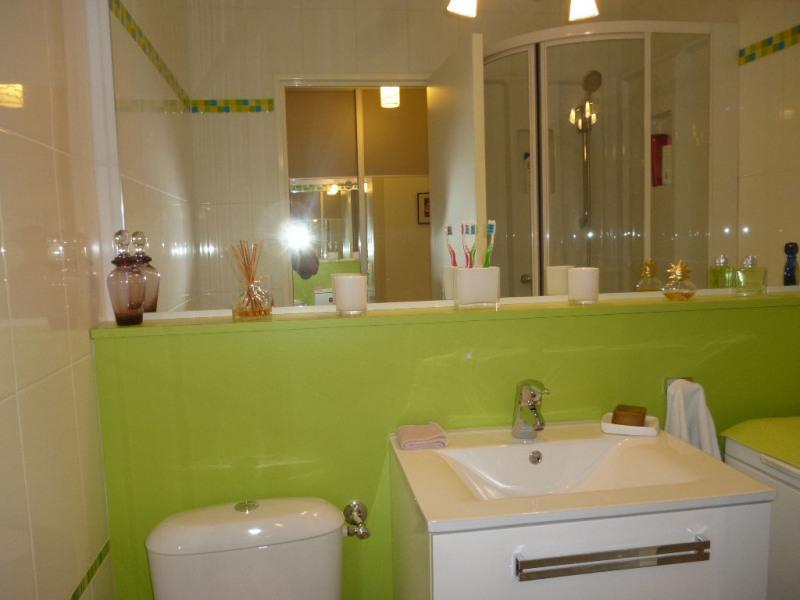 Vente appartement Perigueux 77000€ - Photo 7