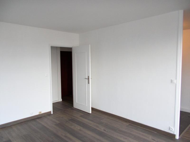 Vente appartement Joue les tours 49500€ - Photo 2