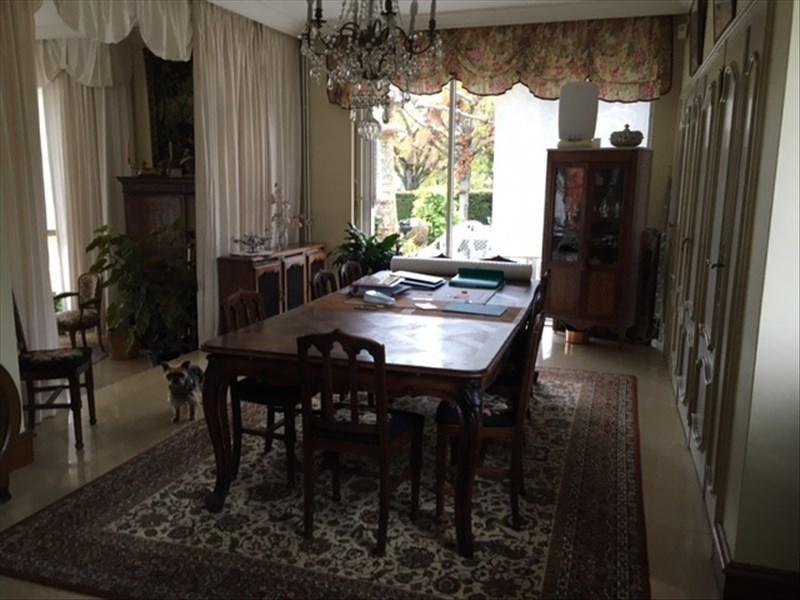 Immobile residenziali di prestigio casa St priest en jarez 755000€ - Fotografia 3
