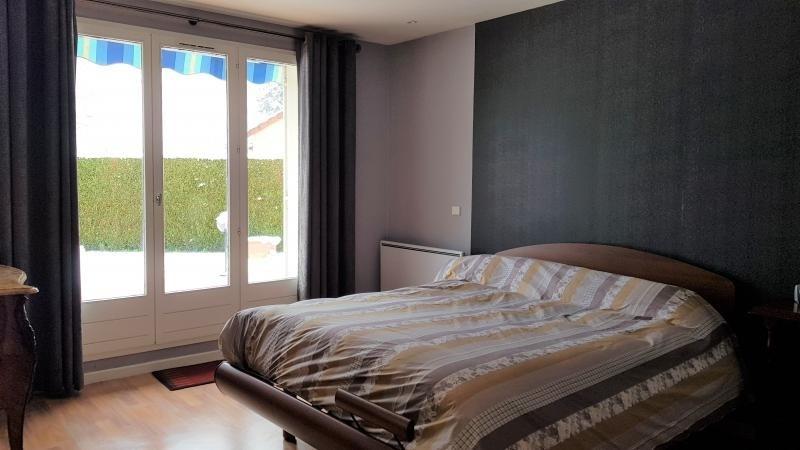 Sale house / villa Ozoir la ferriere 525000€ - Picture 6
