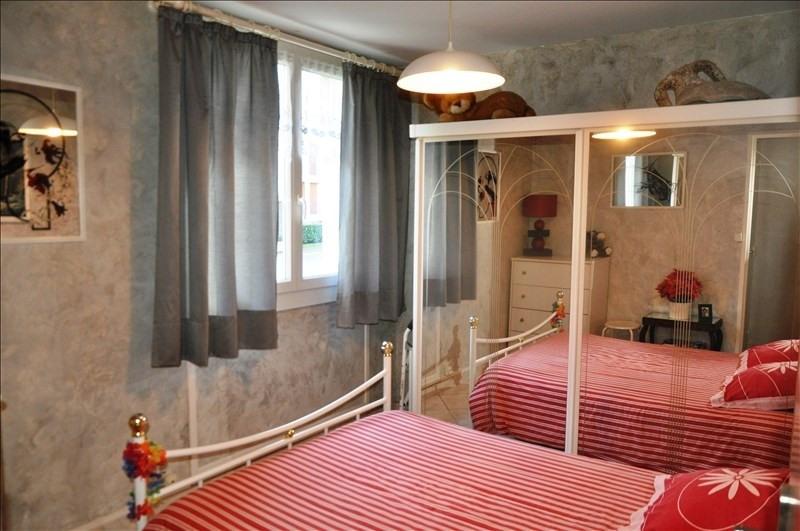 Sale apartment Vienne 174000€ - Picture 3