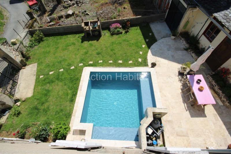 Vente maison / villa Lescure jaoul 233000€ - Photo 9