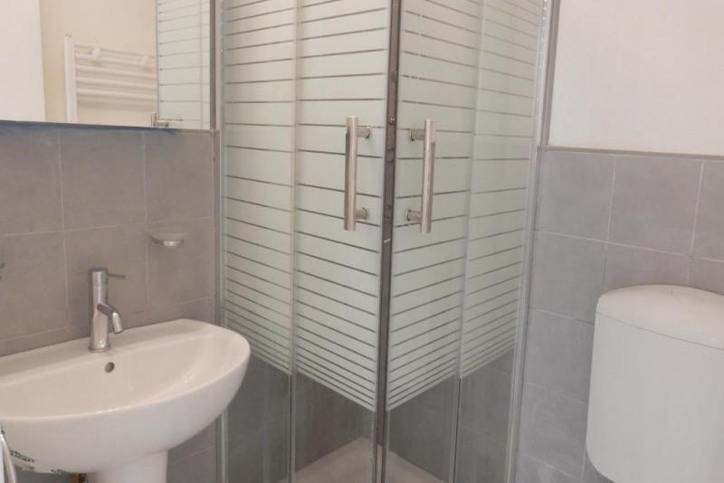 Vendita appartamento Nice 79000€ - Fotografia 3