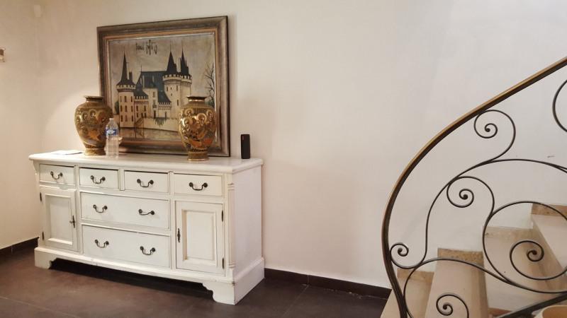 Vente de prestige maison / villa Bry-sur-marne 1250000€ - Photo 7