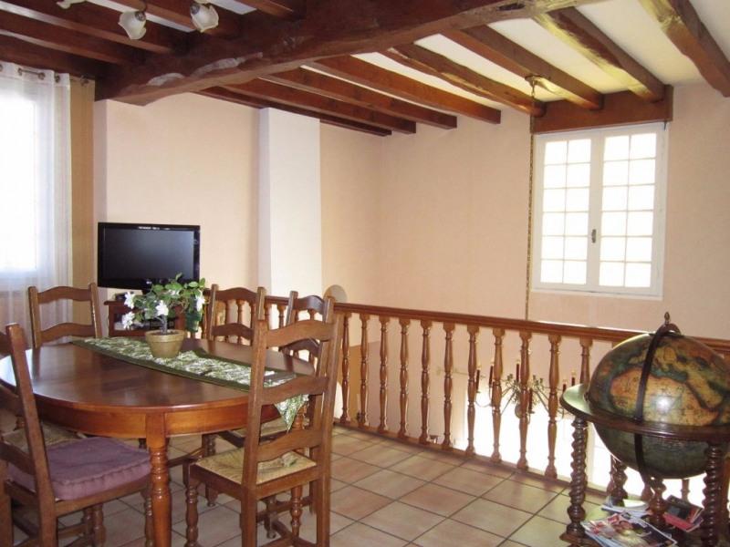 Sale house / villa Saint palais sur mer 433675€ - Picture 5