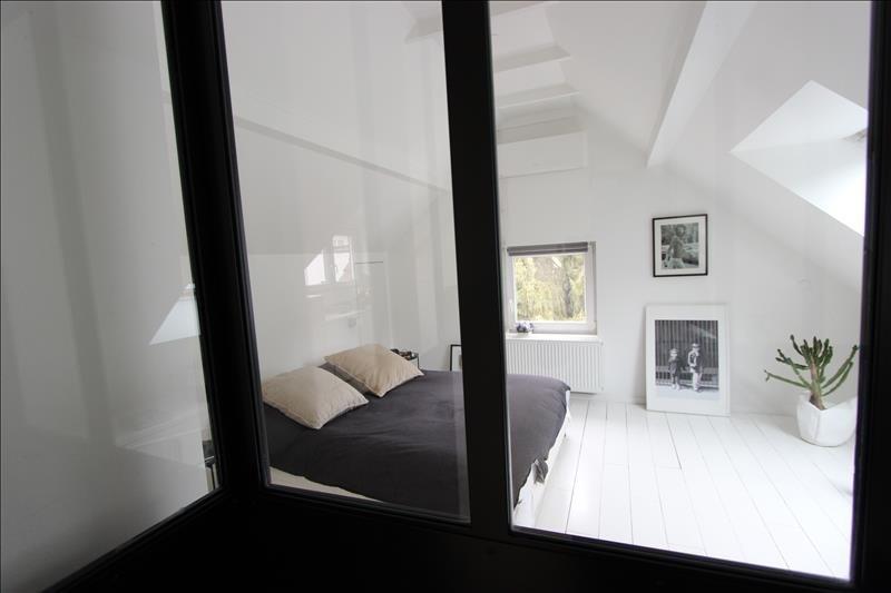 Vente de prestige maison / villa Strasbourg 572000€ - Photo 6