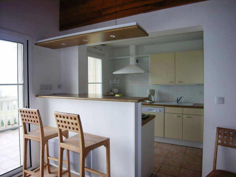 Deluxe sale house / villa Lacanau ocean 570000€ - Picture 3