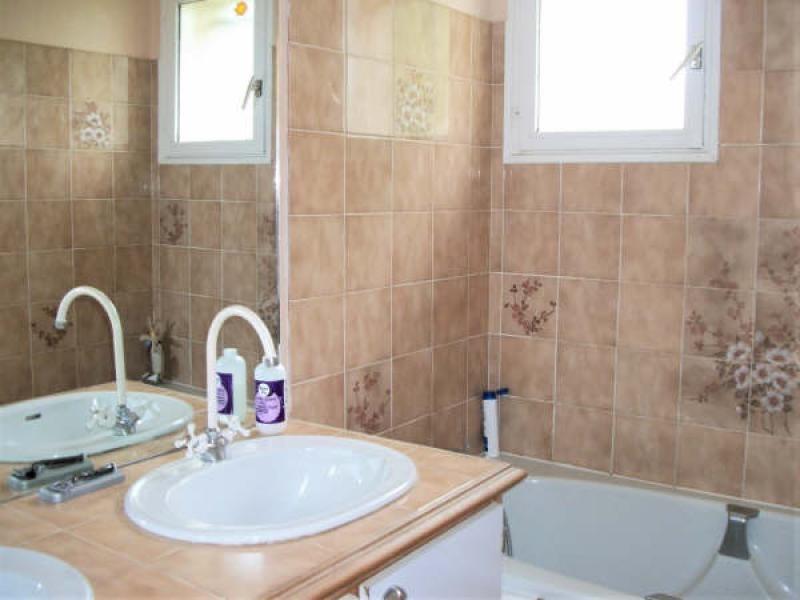Vente maison / villa Jourgnac 157000€ - Photo 9