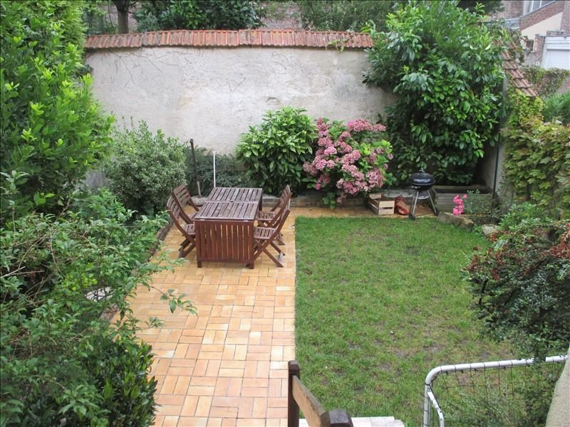 Sale house / villa St quentin 192 400€ - Picture 3