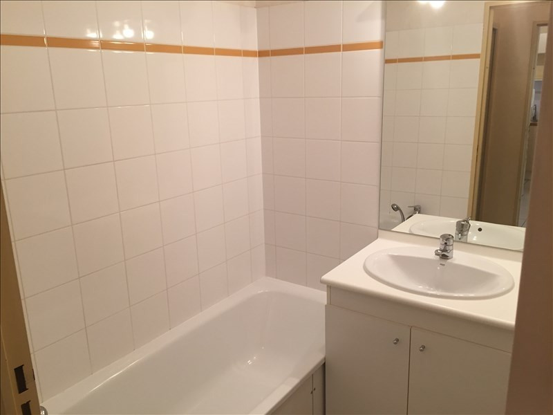 Vente appartement L union 125 000€ - Photo 4