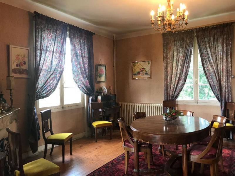 Vente maison / villa Dax 307000€ - Photo 7