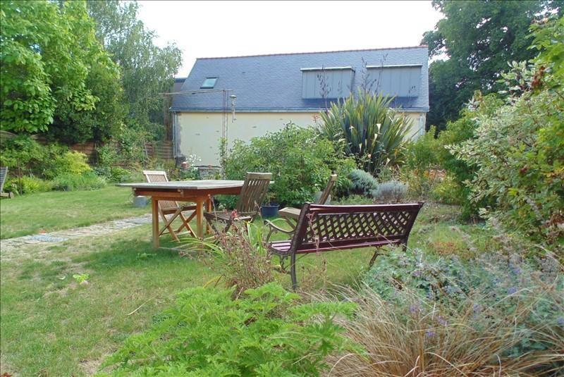 Sale house / villa La baule 520000€ - Picture 4