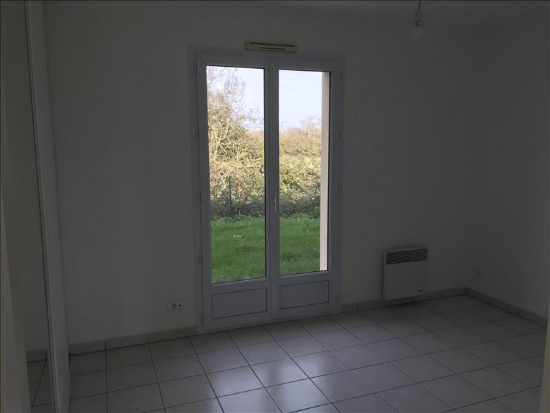 Vente maison / villa Les moutiers en retz 234300€ - Photo 8